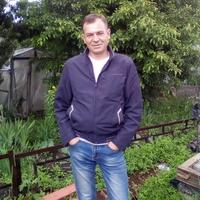 Павел, 52 года, Козерог, Кондрово