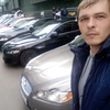 Антон, 29, г.Усолье-Сибирское (Иркутская обл.)