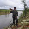 vitaliy, 53, Udachny