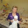 Татьяна, 61, г.Прохладный