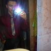 Дмитрий, 17, г.Куйбышев (Новосибирская обл.)