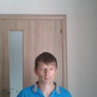 Ярослав, 37 лет, Близнецы, Ростов-на-Дону