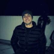 Евгений, 32, г.Навашино