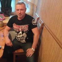 Сергей, 43 года, Близнецы, Санкт-Петербург