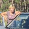 Наталья, 50, г.Южа