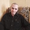 ALEKSANDR, 30, Barnaul