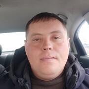 Евгений Пешехонов 35 Тула