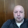 Andrreas, 48, г.Чебоксары