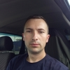 Константин, 29, г.Киров