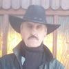 Іvan, 51, Chernivtsi