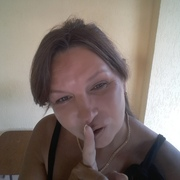 Наталья 47 Одесса