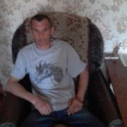 николя, 50, г.Микунь
