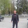 Михаил, 44, г.Гусев