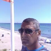 Дима, 41, г.Ялта