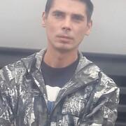 евгений, 36, г.Шуя