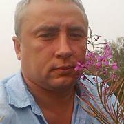 Сергей 41 Иркутск