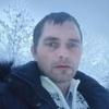 Sergey, 41, Sverdlovsk