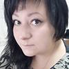 Anyuta, 36, Chistopol