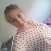 Надин, 29, г.Таллин