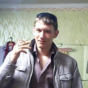 Артём 27 лет (Лев) Ярково