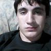 Aleksandr Oprya, 30, Comrat