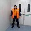 Сергей, 31, г.Аягоз