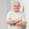 Игорь, 62, г.Энгельс