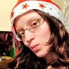 Наталья, 23, г.Астана