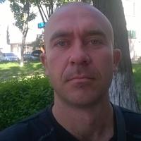 Борис, 38 лет, Рыбы, Киев