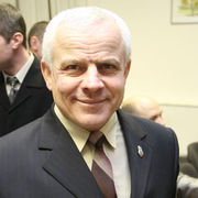 Сергей 60 Москва
