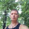 Василий, 32, г.Краснодар