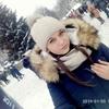 Алина, 25, г.Запорожье