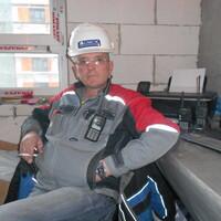 Сергей Крюков, 54 года, Дева, Нижний Новгород