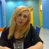 Юлия, 39, г.Курган