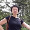Ольга Радуга, 63, г.Харьков