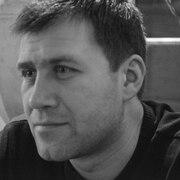 Андрій, 46