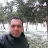 Metin, 51, г.Агрыз