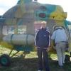 Колесник Андрей, 40, г.Гродно