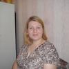лена, 35, г.Екатеринбург