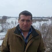 Александр 57 Гаврилов Посад