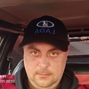 Юрий, 32, г.Омск