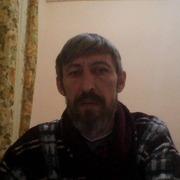Сергей 44 Федоровка (Башкирия)