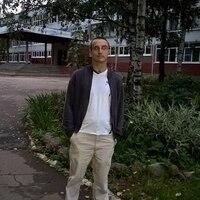 Олег, 26 лет, Скорпион, Выборг