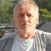 Sergey, 58, Kansk