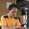 Joseph Van De Cla, 40, г.Джакарта