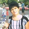 Tamara, 57, г.Харьков