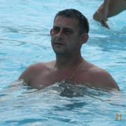 Дмитрий, 44, г.Чебаркуль