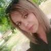 Лика, 33, г.Санкт-Петербург
