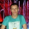 Роман, 33, г.Каневская