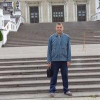 Андрей, 29 лет, Рак, Вахтан